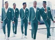 Temptations - Classic MotownMotown, Fashion Weeks, Favorite Music, Google Search, Soul, Men Fashion, 60S, David Ruffin, The Temptation