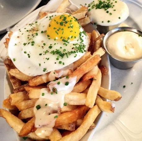 The 27 Most Epic Loaded Fries in America