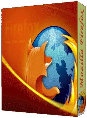 Mozilla Firefox Stand Alone (Offline Installer) Latest Version Free Download - Softchase
