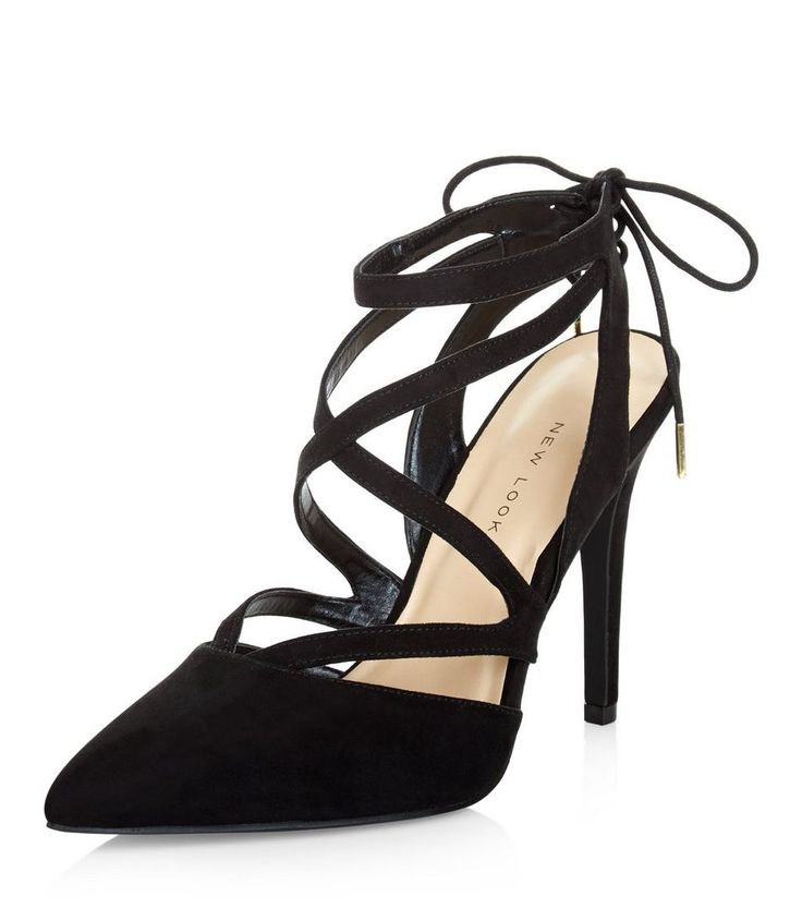 L YC Femmes de Travail Plate-Forme de Mariage Chaussures Cour Pompes Flash Stiletto Bas Mid Chaton Talon Taille 3-8, Blue, 37