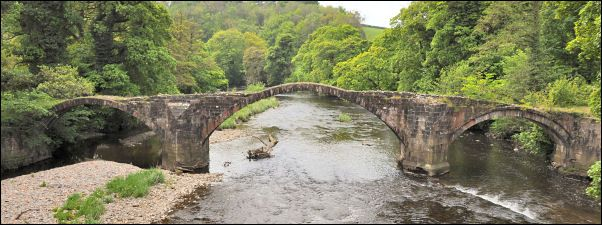 hacking boat river ribble | Ribchester, Ribble Way, Great Mitton, Clitheroe, Lancs.