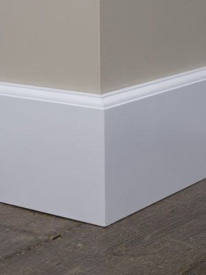 25 Best Ideas About Baseboards On Pinterest Baseboard