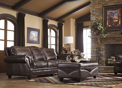 17 best images about haverty's furniture on pinterest | family