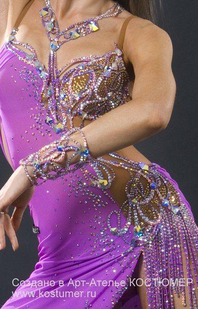 СОВЕТЫ ПО ИЗГОТОВЛЕНИЮ КОСТЮМА ДЛЯ ВОСТОЧНЫХ ТАНЦЕВ. | ВОСТОЧНЫЕ ТАНЦЫ(танец живота) в ЯРОСЛАВЛЕ