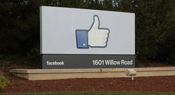 Facebook Likes are protected by First Amendment. firing of those who liked FB page of sheriff candidate
