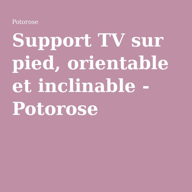 support tv mural pas cher marvelous support tv mural leroy merlin liste de crmaillre de matteo. Black Bedroom Furniture Sets. Home Design Ideas