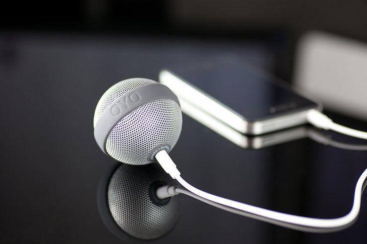 fastco_oyo_ballo-speaker.jpg (750×500)