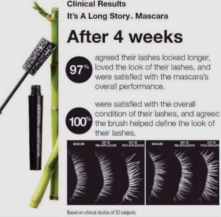 I can truly attest to how incredible this mascara is! #cleanmakeup #makeup #mascara #essentialoils #bath #body #bubblebath #plantbased #botanicals #skin #beauty #detox #health #skincare #selfcare #spaathome #healthyproducts #vegan #nochemicals #nothingartificial #natural #naturebased #earth #renew #cleanproducts #essentialoil #entrepreneur #bossbabe #noparabens #noanimalbyproducts