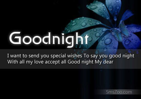 Him means always someone special so always take good things for to make him feeling special and every night always send love message to make a sound sleep.