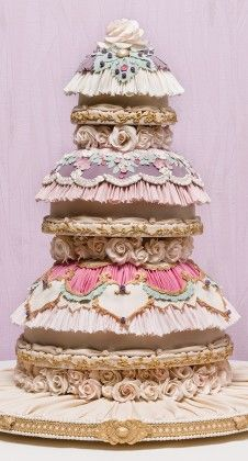 Cake Art Tucker : 1754 best images about Amazing Cakes on Pinterest Henna ...