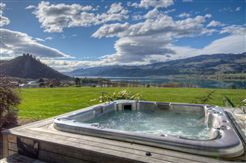 5A Lowburn Valley Road | Central Otago District | New Zealand | Luxury Property Selection