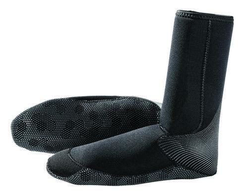 Scubapro Neoprene Comfort Socks #scuba #freediving #snorkelling