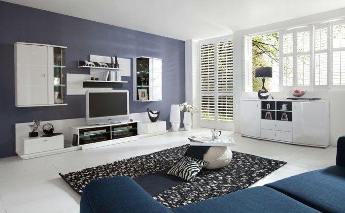 Wohnzimmer Einrichten 44 Ideen Und Tipps Einrichten Ideen