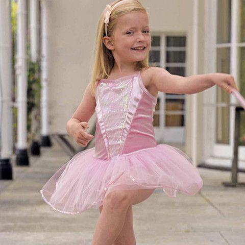 11 besten Children\'s Fairy Dress Up Costumes Bilder auf Pinterest ...