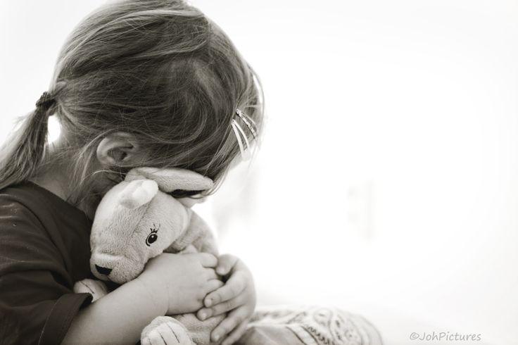 Tiny ones #children's photography