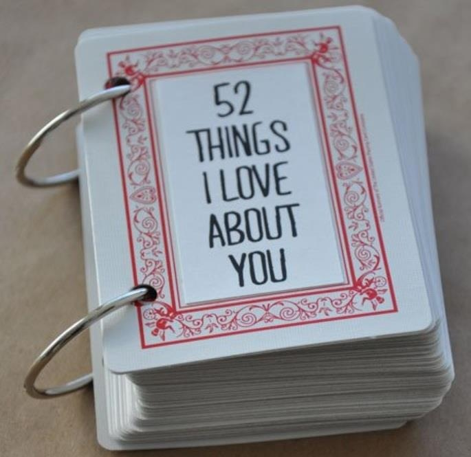 50 best wedding gift ideas images on wedding
