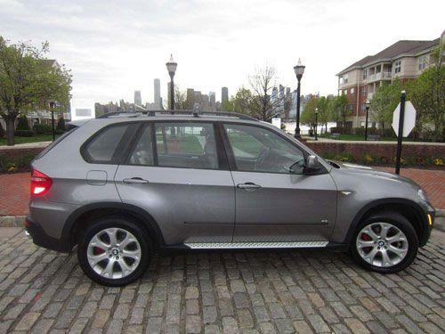 2007 BMW X5   North Bergen, NJ #1212626751 Oncedriven