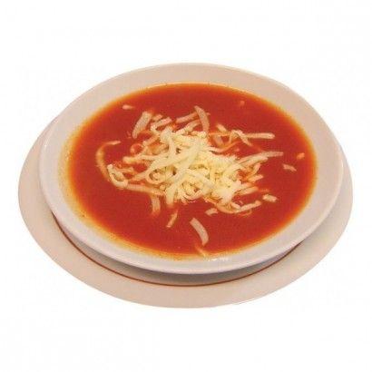 Domates Çorbası Tarifi Kolay Çorba Tarifleri