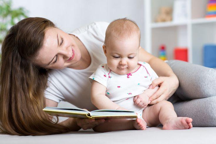 Die besten Bilderbücher für Babys und Kleinkinder - AllesBeste.de Mit dem Lesen kann man nie zu früh anfangen! Die besten Bilderbücher für Babys und Kleinkinder für Weihnachten. https://www.allesbeste.de/test/die-besten-bilderbuecher-fuer-babys-und-kleinkinder/ #AllesBeste #Test #Babybuch #Bilderbuch #Bilderbücher