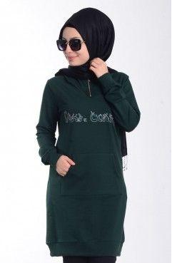 hijab / sport