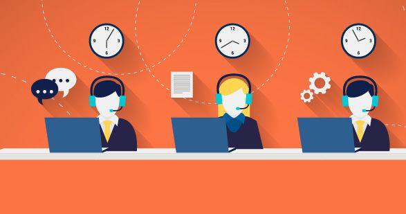 CRM Social: 3 Soluzioni per un community manager esterno