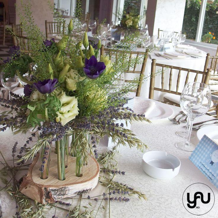 0_BOTEZ cu anemone albastre _ yau events _ yau concept _ elena toader _ la seratta (7)