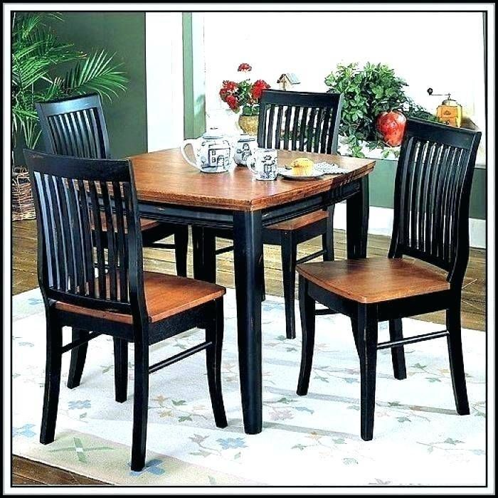 Patio Furniture Site Craigslist Org Dining Table In Kitchen