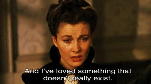 quotes from gone with the wind | gone with the wind | movie quotes