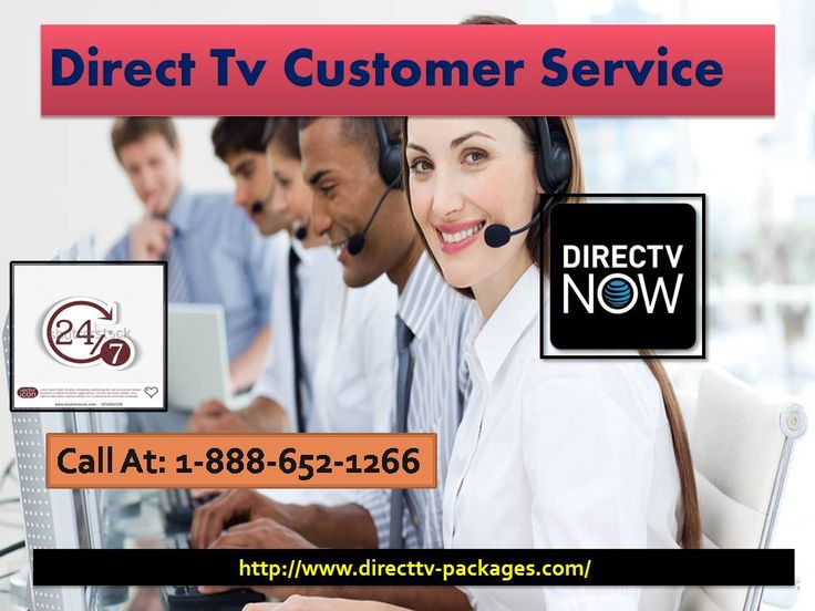 Are you contact direct tv phone +1-888-652-1266? #directtvcustomerservice,#directvcustomerservicenumber,#directtvpackages,#directtvdeals,#directtvdish,#directtvspecials, #directtvchannels,#directtvphone