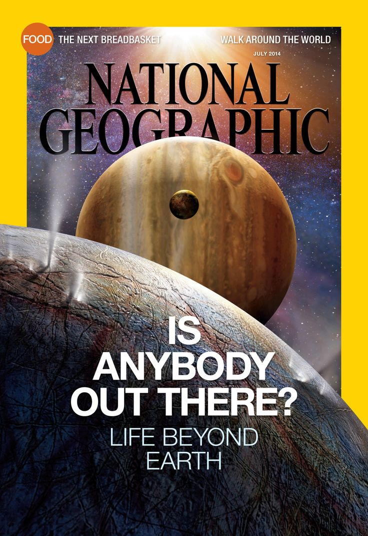 best 25 national geographic subscription ideas on pinterest