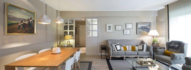 17 mejores ideas sobre cojines para sillas cocina en - Venca hogar cocina ...