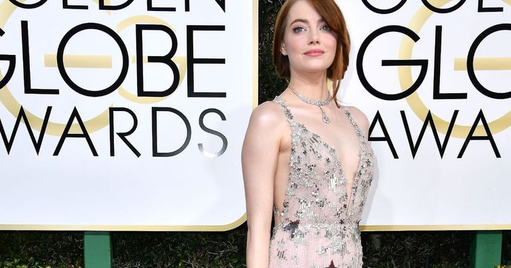 From Emma Stone in Valentino to Sienna Miller in Michael Kors, here's our round-up of the best and worst looks from the red carpet as colour made a comeback and the British flag flew high