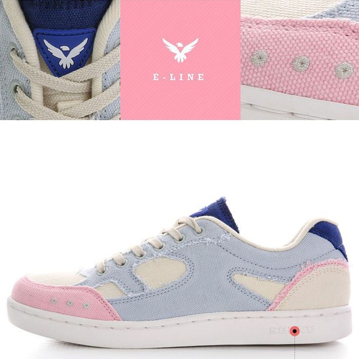 (SBENU) E-LINE CANDY VOLUTO E(VO)-011SP Men Womens Sneakers Running Shoes AOA IU #SBENUhellobincom #RunningFashionSneakersShoes