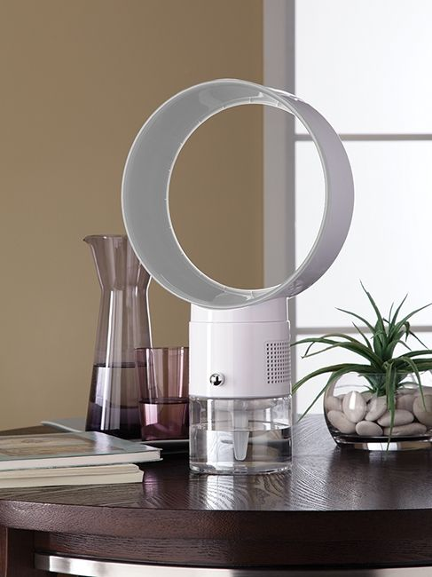 11 best Best Air Purifiers List images on Pinterest Air purifier