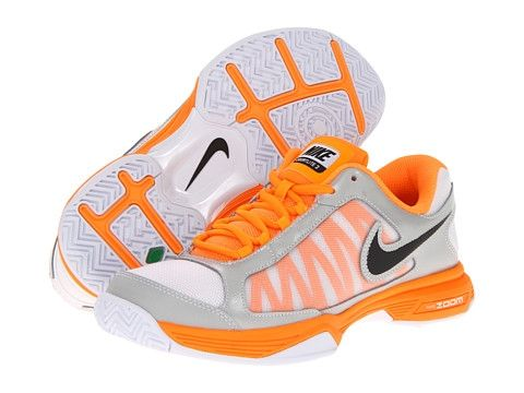 17 Best images about Shoes on Pinterest | Air max 90, Running ...