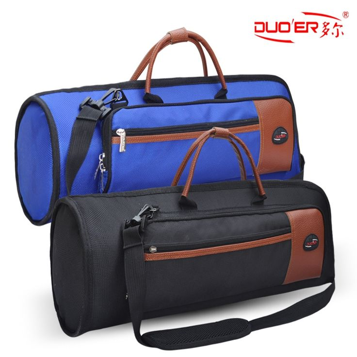 49.99$  Watch here - http://alitlk.worldwells.pw/go.php?t=32423159615 - 5 color2015 new Professional Portable waterproof  B flat trumpet brass musical instrument bags soft gig cases cover package back 49.99$