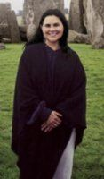 I'm not going to list the entire Outlander series, but this is the author, Diana Gabaldon. If I had one series to read only, for the rest of my life, there would be no question in my mind (or anyone who knows me)...it would be this series. Diana is a GENIUS and one of the most brilliant writers ever born.