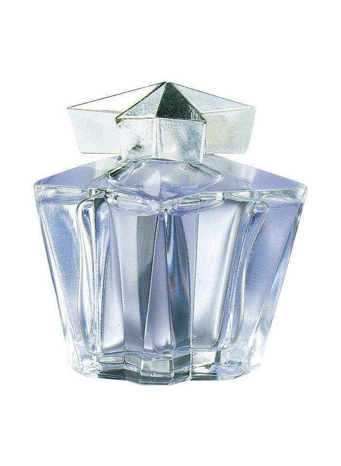 17 best images about parfums miniatures on pinterest jean paul gaultier aliens and fragrance. Black Bedroom Furniture Sets. Home Design Ideas