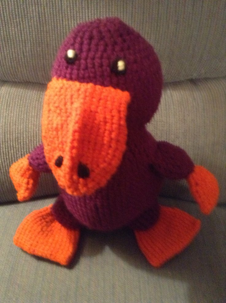 Amigurumi Sausage Dog : 16 best images about Amigurumi Crocheted by Vicky Kline on ...