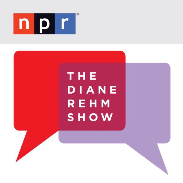 Check out this cool episode: https://itunes.apple.com/us/podcast/the-diane-rehm-show/id160993127?mt=2&i=379211389