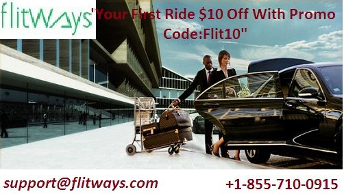 #Book LAX Shuttle Service, #LAX Airport Shuttle, #Shuttle Service LAX, #LAX Car Service from OnCabs #Flitways Flit. Let's go to, #Car Service LAX. (310) 870-7082