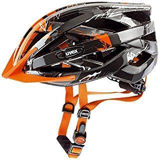 LINK: http://ift.tt/2qe8V2x - EL TOP 10 DE LOS CASCOS DE CICLISMO: ABRIL 2017 #bicicletas #cascociclismo #casco #ciclismo #bicicletamontana #mountainbike #montana #bici #deportes #sport #airelibre #fitness => Cascos de Ciclismo: los 10 mejores del mercado a abril 2017 - LINK: http://ift.tt/2qe8V2x