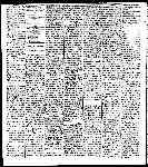 13 Oct 1894 - EDITORIAL, BREVITIES. - Clarence and Richmond Examiner (Grafton, NSW : 1889 - 1915)