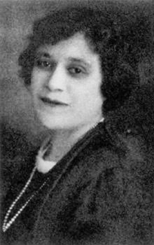 Violette N. Anderson: First Black Female Attorney to Practice Before U.S. Supreme Court | Black Then Violette Neatley Anderson became the first black female attorney admitted to practice before the United States Supreme Court. Anderson was born on July 16, 1882, in London, England to Richard and Marie Neatley. The family later immigrated to the United States and settled in Chicago,...