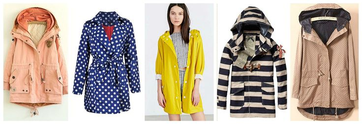 Get ready for a #fabulous #autumn!  Pick a cute #coat! ***  Check out the best #girlgames:http://www.girlgames4u.com/ ☁ ☂☁