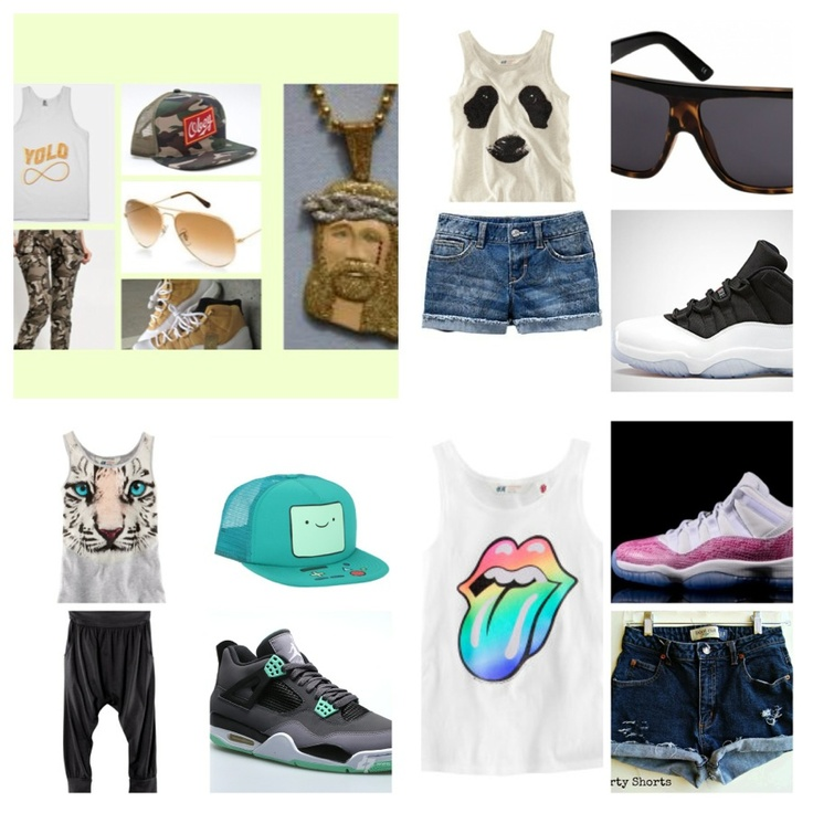 114 best school clothes images on Pinterest | Cool outfits Classy fashion and Fashion styles