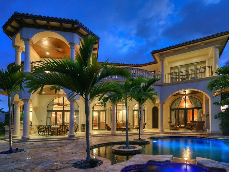 Luxury Home Check Out The House Designers Collection Of Luxury House