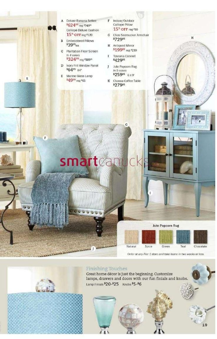 Pier One Furniture Bedroom 17 Best Images About Pier 1 Catalogs On Pinterest December