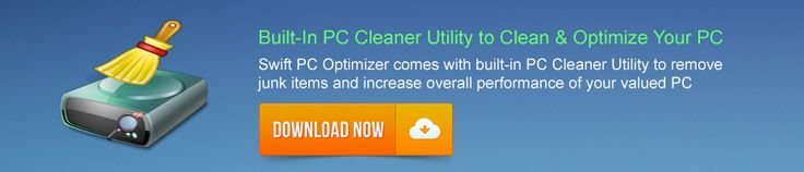 Internet offers lot of tips that can help in the maintenance of the system and PC Speed Booster is one such source.