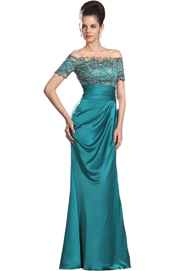 89 best mariage images on pinterest marriage dream wedding and edressit 2013 new stylish short sleeves beadings mother of the bride dress ombrellifo Gallery